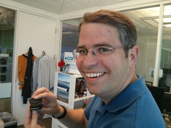 Matt Cutts--oreo-resses แซนวิช-1366804199
