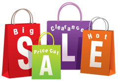 shopping-sale-240px